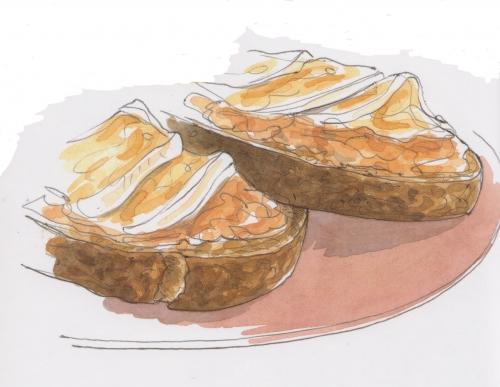 croque monsieur tartine normande (2)_LI.jpg
