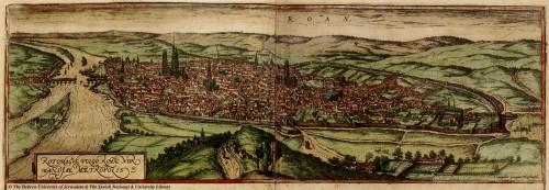 Rouen au Moyen Age.jpg