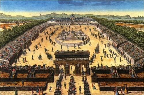 Fête Fédération 1790.jpg