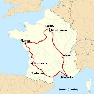 tour de France 1903.jpg