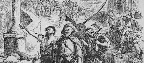 revolte des normands 2.jpg