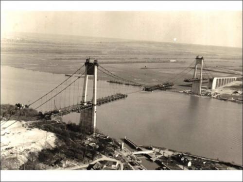 pont de tancarville 2.jpg