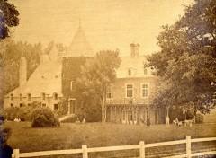 Chateau Tocqueville.jpg