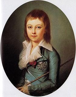 Louis XVII.jpg
