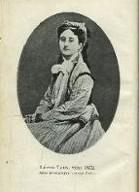 Léonie Léon.jpg
