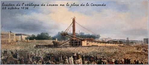 obelisque louxor 3.jpg