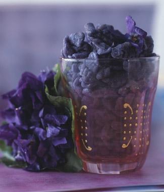 violette 3.jpg