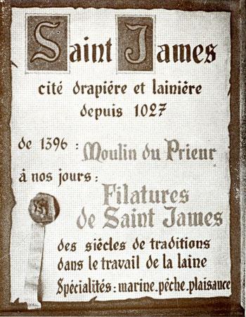 saint james 2.jpg