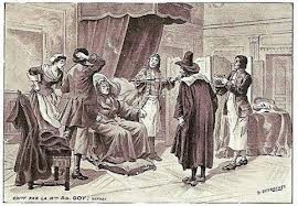 MEDECINS SOUS LOUIS XIV.jpg