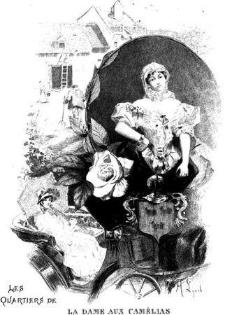 La Dame aux Camélias.JPG