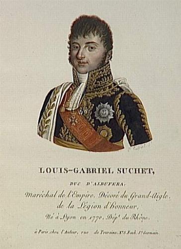 genevieve napoleon lamache 2.jpg