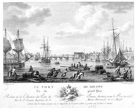 Dieppe-port.jpg