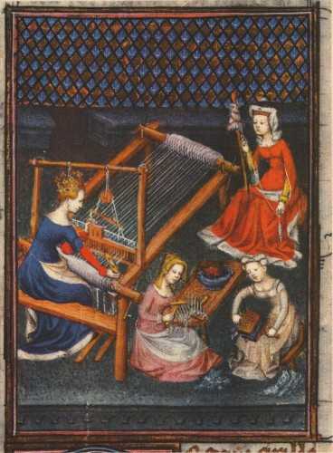 Métier à tisser (XVe siècle).jpg