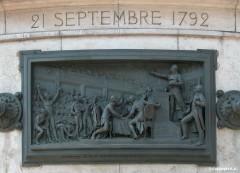 21 SEPT. 1792.JPG
