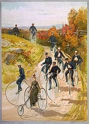 BICYCLETTE 2.jpg