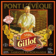 pontleveque_gillotnoir_grand.jpg