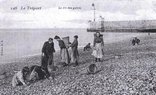 metiers de la mer 3.jpg