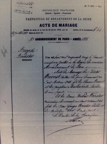 Mariage_de_Victor_Prevost_et_de_Marie_Helene_Foerster_a_Paris_en_1855_acte_d_etat_civil_reconstitue.jpg