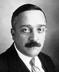 Henri Queuille 1929.jpg