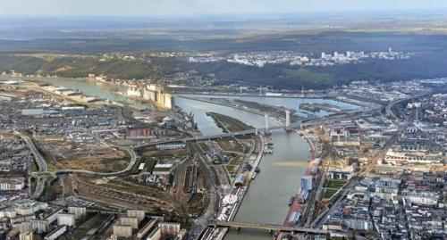 pont flaubert rouen3.jpg
