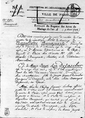 acte mariage napoleon.jpg