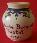 Moutarde Bocquet.jpg