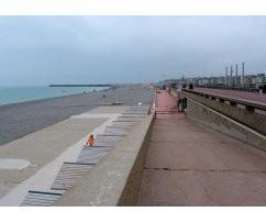 Esplanade Dieppe.jpg