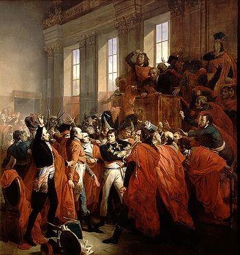 Coup d'Etat du 18 brumaire an VIII.jpg