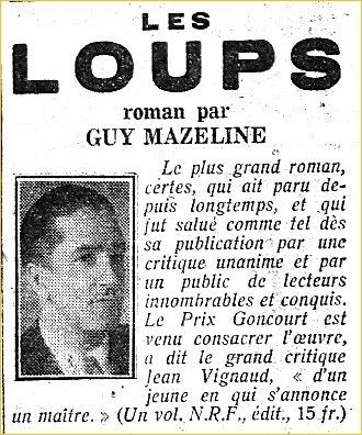 goncourt 03.jpg