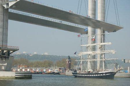 pont flaubert rouen 2.jpg