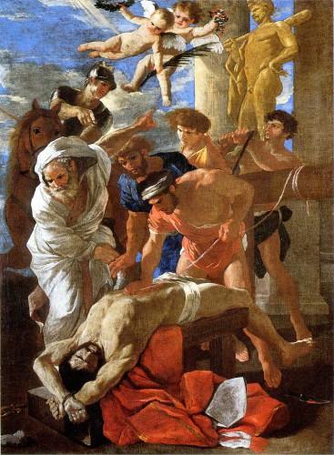 Martyr_de_saint_Erasme-Modello_-_Poussin_-_MBACanada.jpg