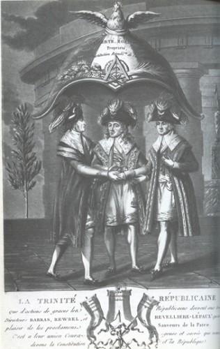 triumvirat[1].JPG