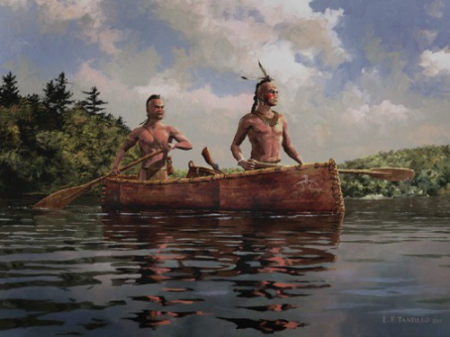 Indian_pictures_iroquois_canoe2.jpg