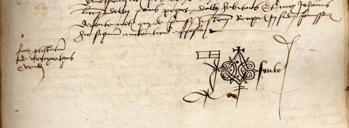 signature seing manuel de fonte.jpg