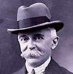 Pierre de Coubertin.jpg