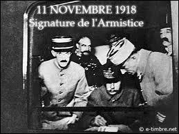 armistice 2.jpg