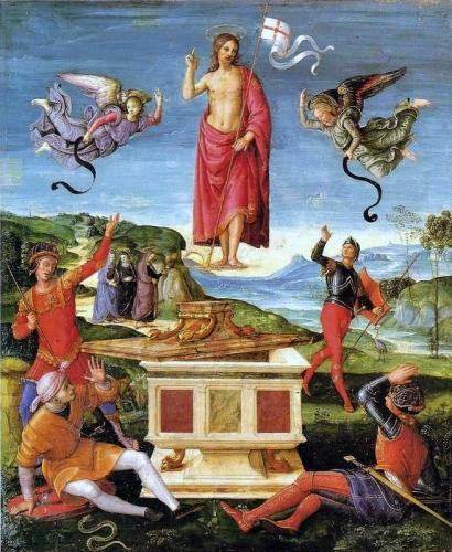 fetes liturgique paques.jpg