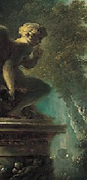 fragonard 2.jpg