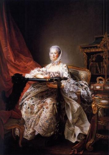 Mme de Pompadour.jpg