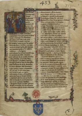 Alexandre de Bernay.jpg