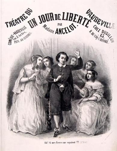 Théâtre_du_Vaudeville-Un_jour_de_liberté-1844.jpg