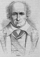 Louis Gohier.JPG