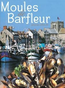 cahiers-des-charges-moule-de-peche-de-barfleur-192338.jpg