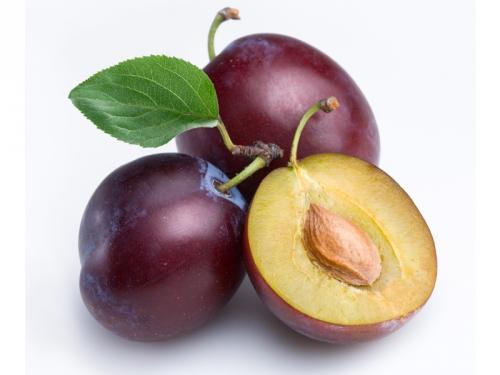 prunes 2.jpg