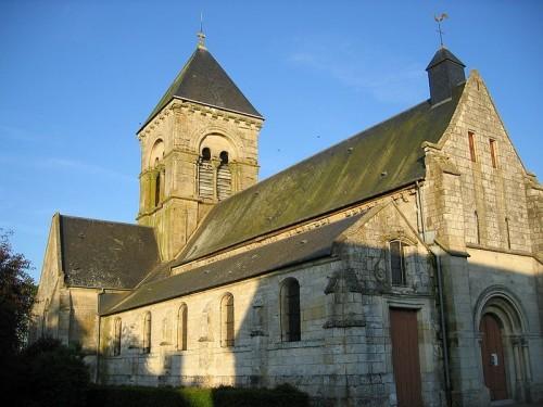 St Paterne Hauville.jpg