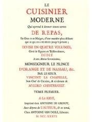 le_cuisinier_moderne_de_vincent_la_chapelle[1].JPG
