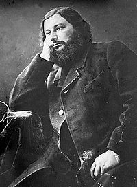200px-Gustave_Courbet[1].JPG