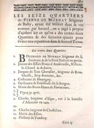 genealogie2.jpg