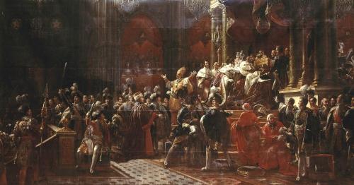 sacre du roi Charles X.jpg