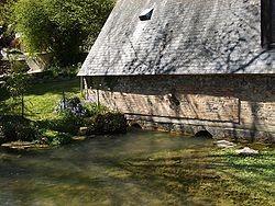 Source et chapelle d'Austreberthe.jpg